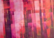 Abstract kleurrijk ontwerp als achtergrond Patroonontwerp Royalty-vrije Stock Afbeeldingen