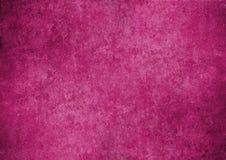Abstract kleurrijk ontwerp als achtergrond Patroonontwerp Royalty-vrije Stock Fotografie