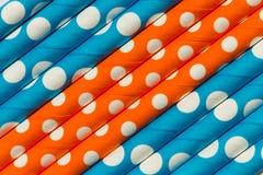 Abstract kleurrijk patroon als achtergrond Stock Foto