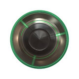 Abstract knob Stock Photos