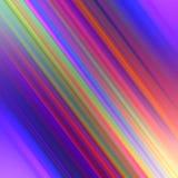 Abstract kunstbeeld Stock Fotografie