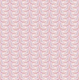 Abstract lacy seamless background Royalty Free Stock Photography