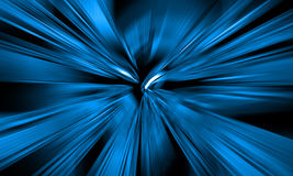 Abstract laser light background Royalty Free Stock Image