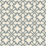 Abstract lattice Royalty Free Stock Images