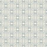 Abstract lattice Stock Photos