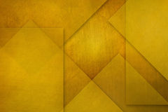 Abstract Layer of gold texture stock photos