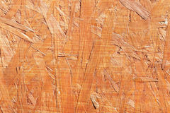 Abstract layered wooden texture Stock Images