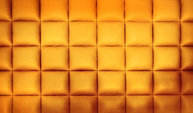 Abstract leather background Royalty Free Stock Image
