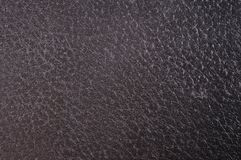 Abstract leather background Stock Photography