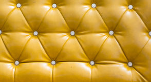 Abstract  leather sofa  background ,  leather background, leathe Royalty Free Stock Image