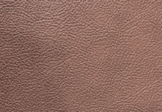 Abstract leather texture and background Royalty Free Stock Photo
