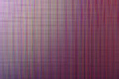 Abstract led screen, Royalty Free Stock Images