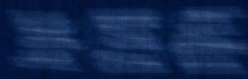 Abstract leeg bord voor zwart achtergrondtextuurconcept Royalty-vrije Stock Foto's