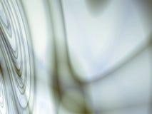 Abstract licht en schaduwen Stock Fotografie