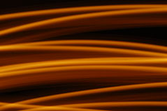 Abstract light Royalty Free Stock Image