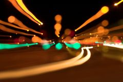 abstract light Στοκ εικόνα με δικαίωμα ελεύθερης χρήσης