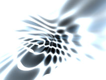 Abstract light abstraction Royalty Free Stock Photo