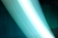 Abstract light background Royalty Free Stock Photo