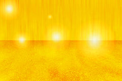 Abstract Light background. Abstract Light ray glowing background Royalty Free Stock Photography