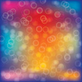 Abstract light background. Background for presentation. Stock Photo
