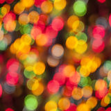 Abstract  light background. Abstract  background, beautiful shiny lights, glowing magic bokeh Stock Image