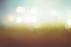 Abstract light background. Stock Photo
