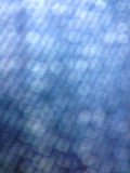 Abstract light background from jeans texture photo Stock Images