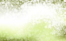 Abstract light background. Vector Stock Images
