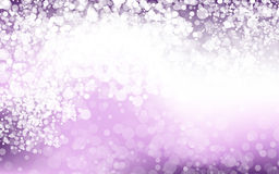 Abstract light background. Vector Royalty Free Stock Photo