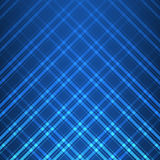 Abstract light background Stock Photography