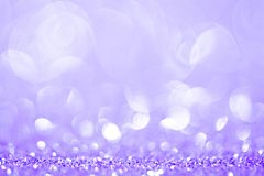 Abstract light backgrounds Royalty Free Stock Image