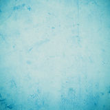 Abstract light blue watercolor Royalty Free Stock Photo