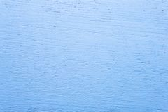 Abstract light blue wooden background stock images