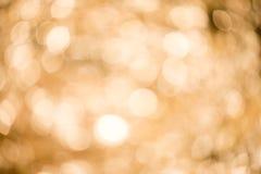 Abstract light bokeh background,circular facula. Abstract light bokeh background,circular facula stock image