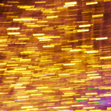 Abstract light Bokeh Royalty Free Stock Photos