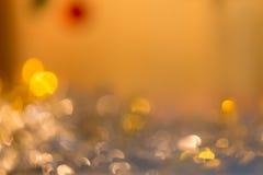 Abstract light celebration background Stock Image