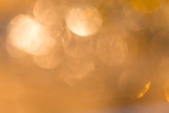 Abstract light celebration background Royalty Free Stock Images