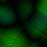 Abstract light design Royalty Free Stock Photography