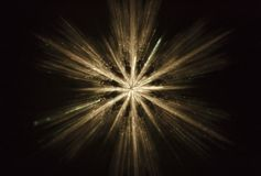 Abstract light effect stock photography