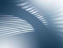 Abstract light graphics background Stock Image