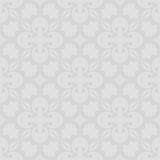 Abstract light gray pattern. Vector. Abstract light gray pattern. Seamless background. Vector Stock Photos