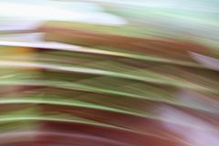 Abstract light green acceleration speed motion background. Abstract light green acceleration speed motion background stock photo