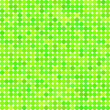 Abstract light green background Stock Photo