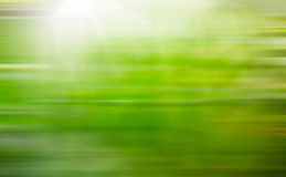 Abstract light green-white background. Abstract design. Royalty Free Stock Images