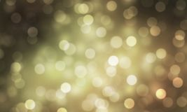Abstract light Heart bokeh background, Christmas lights, Blurry lights, Glitter sparkle, Valentine Festival. Abstract light Heart bokeh background, Christmas Royalty Free Stock Photography