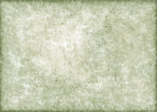 Abstract light olive green background Stock Photography
