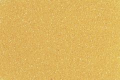 Abstract light orange glitter background. Low contrast photo. High resolution photo. stock image