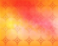 Abstract light pink background Royalty Free Stock Images