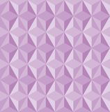 Abstract low poly triangle texture background. vector illustration