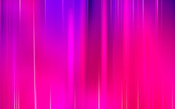 Abstract light Purple Mixed color Speed vertical and background Stock Images
